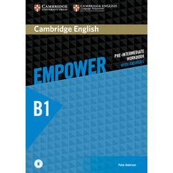 Educativos - Enseñanza de idiomas - Libros de curso