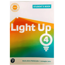 2019-09-10-18_40_40--8--Light-Up-4---Student-s-Book---Workbook---Digital-Book-Myengl-----1.13850-en