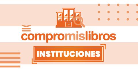 Instituciones Mobile