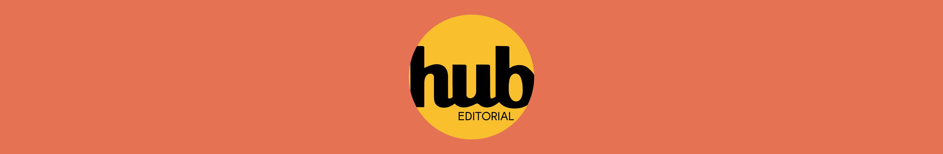 Editorial Hub